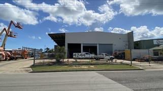 42-44 Crocodile Crescent Mount St John QLD 4818