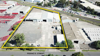 371 Francis Street Yarraville VIC 3013