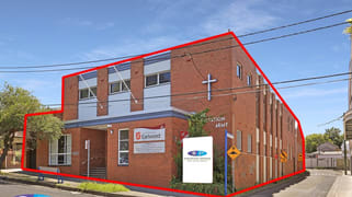 58 Earlwood Avenue Earlwood NSW 2206