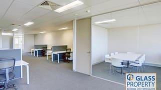 Level 3 Suite 302/27 Mars Road Lane Cove NSW 2066