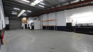 Unit 4/13 Garema Circuit Kingsgrove NSW 2208