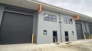 6/32-36 Dunheved Circuit St Marys NSW 2760
