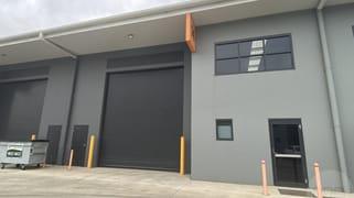 14/32-36 Dunheved Circuit St Marys NSW 2760