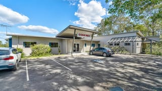 68-70 Junction Road Karalee QLD 4306