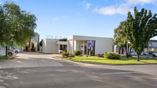 1A/266 Settlement Road Thomastown VIC 3074
