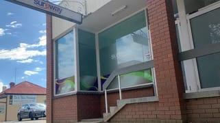 3/529 Kiewa Street Albury NSW 2640