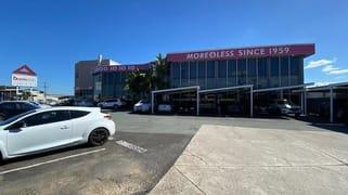 J/1821 Ipswich Road Rocklea QLD 4106