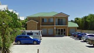 11B Chamberlain Street Campbelltown NSW 2560