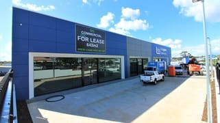 1/233-237 James Street Toowoomba QLD 4350