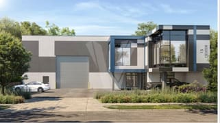 13 Dexter Drive Epping VIC 3076
