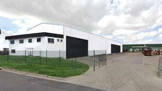 9-13 Commercial Avenue Bohle QLD 4818
