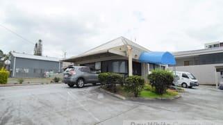 Unit 2/9-11 Carol Av. Springwood QLD 4127