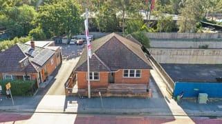 386 Lane Cove Rd Macquarie Park NSW 2113