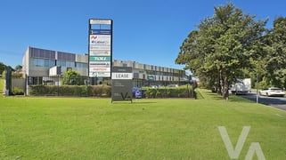 1a/60 Griffith Road & 57 Crescent Road Lambton NSW 2299