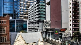 167 St Georges Terrace Perth WA 6000
