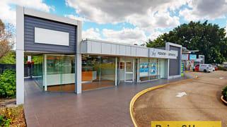 D/76 Enoggera Road Newmarket QLD 4051