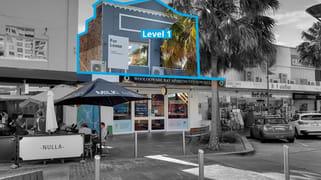 Level 1/71-73 Cronulla Street Cronulla NSW 2230
