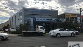 413 West Botany Street Rockdale NSW 2216