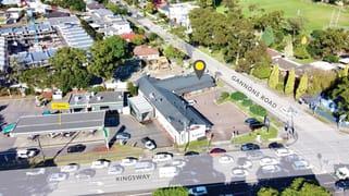 206 Kingsway Woolooware NSW 2230