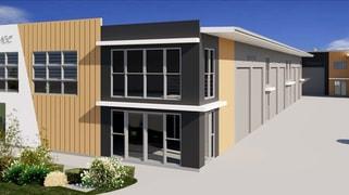 7/36 Service Street Maroochydore QLD 4558