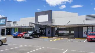 2/200 Hume Street East Toowoomba QLD 4350
