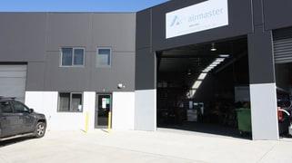 Unit 7/2 Kennedy Drive Cambridge TAS 7170