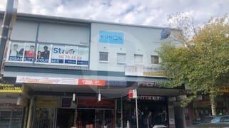 Suite E/111 Main Street Blacktown NSW 2148