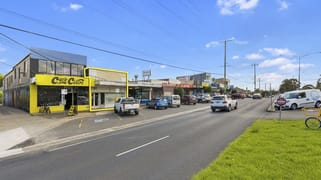 239 East Boundary Road Bentleigh East VIC 3165