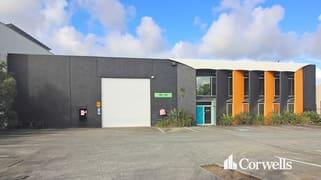 12 Millennium Circuit Helensvale QLD 4212