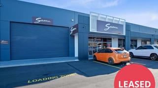 2/17 Blaxland Serviceway Campbelltown NSW 2560