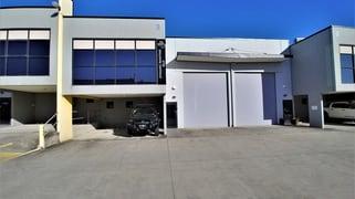 3/25 Ingleston Road Tingalpa QLD 4173