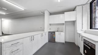 13A Wreckyn Street North Melbourne VIC 3051