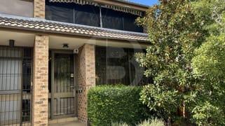 6F Villiers Street North Parramatta NSW 2151