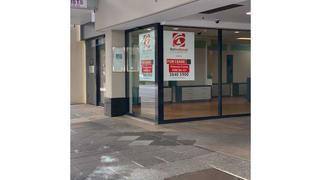 1/120 Mary Street Brisbane City QLD 4000