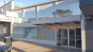 184 Commercial Road Morwell VIC 3840