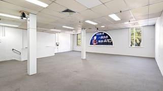 Level 1/277-279 Broadway Glebe NSW 2037
