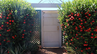 11 Edgar Street Port Hedland WA 6721