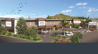 1 Carlo Drive Cannonvale QLD 4802