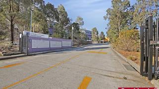 D4/5-7 Hepher Road Campbelltown NSW 2560