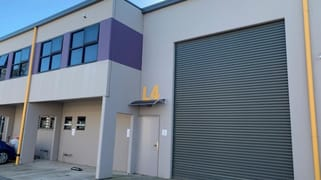 L4/5-7 Hepher Road Campbelltown NSW 2560