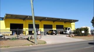 276 McDougall Street Glenvale QLD 4350