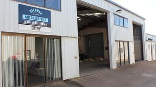11 & 12/1 Roys Road Beerwah QLD 4519