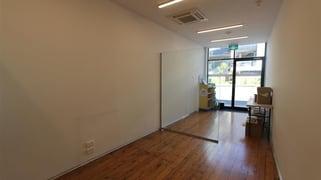 Shop 1/599 Kingsway Miranda NSW 2228