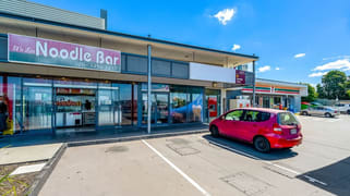 2/63 Raceview Road Raceview QLD 4305