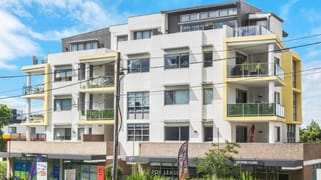 G14/169-177 Mona Vale Road St Ives NSW 2075