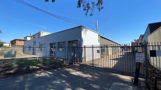 78 Violet Street Revesby NSW 2212