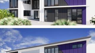 15 Lomandra Place Coolum Beach QLD 4573