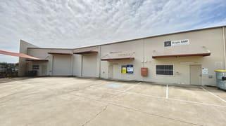 2/3 Castorina Court Garbutt QLD 4814