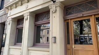 131 Macquarie Street Hobart TAS 7000