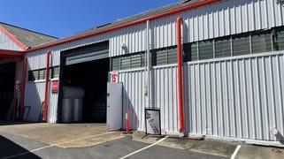 Unit 15A2/25 Michlin Street Moorooka QLD 4105